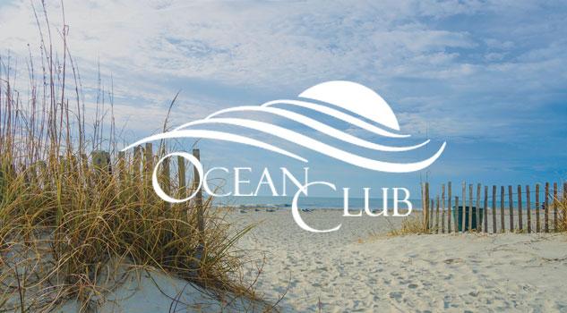 ocean club estates