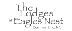The Lodges at Eagles Nest Banner Elk