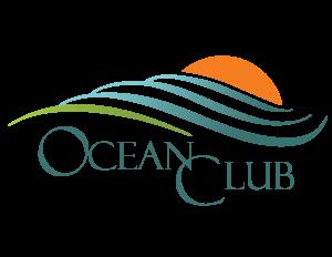 Ocean Club Estates logo
