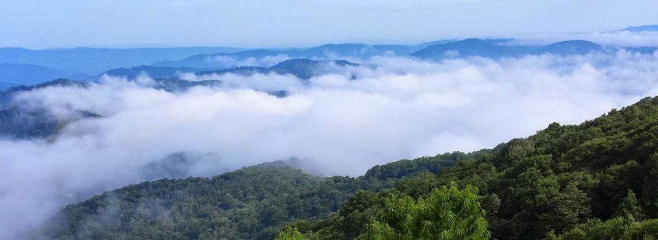 sunalei preserve clouds